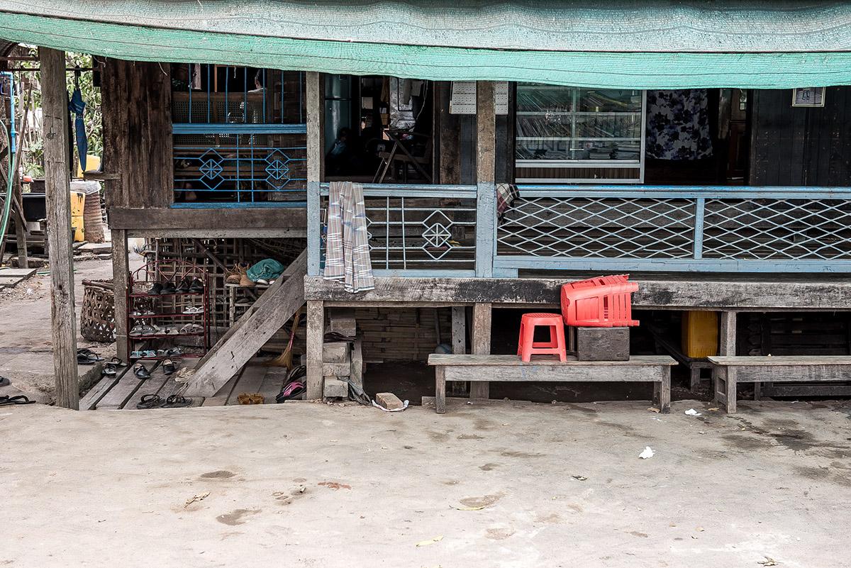 Burmaplast eine Fotoreportage von Doris Reinthaler Fotografie in Linz Österreich
